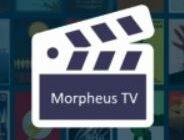 morpheous tv apk